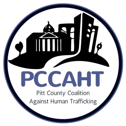 Pitt County Coalition Against Human Trafficking